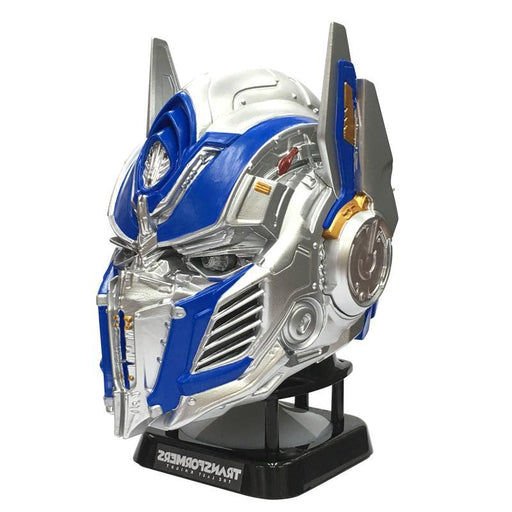 Transformers Optimus Prime Mini Bluetooth Speaker
