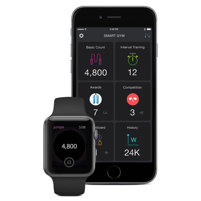 smart-rope-pure-app-watch-view