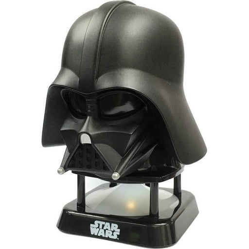 Star Wars Darth Vader Mini Bluetooth Speaker