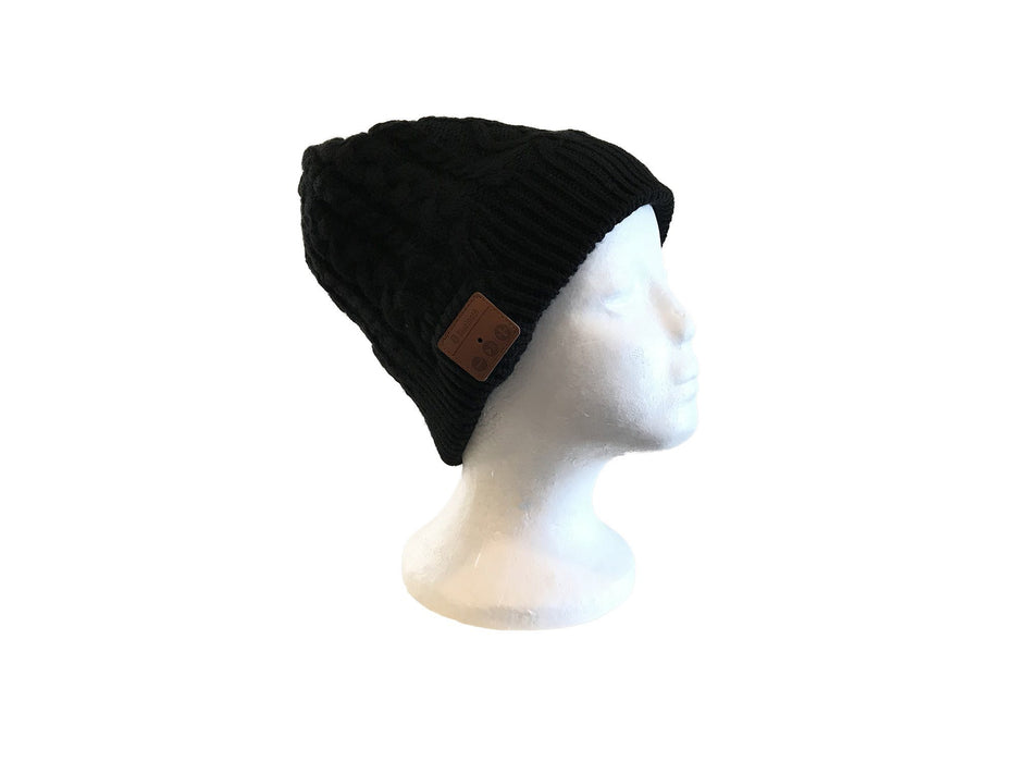 wirless-music-streaming-beanie