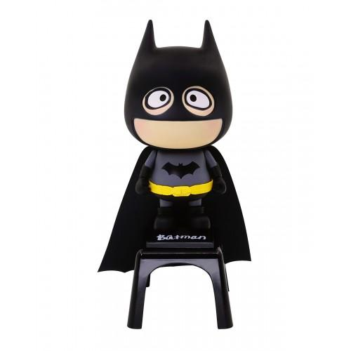 "DC Comics Justice League 4"" Pop Culture Vinyl Figure - Batman 3 month warranty applies Justice League"