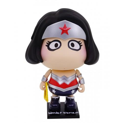 wonder-woman-justice-league-figure