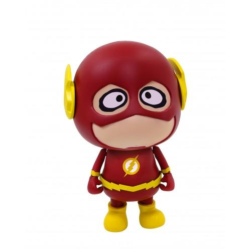 "DC Comics Justice League 4"" Pop Culture Vinyl Figure - The Flash"