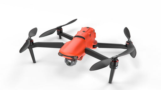 Autel Robotics EVO II 8K Drone : Capture 48MP Still Images