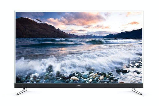 "KONKA 55"" 4K Smart TV (NEW model Series 776)"