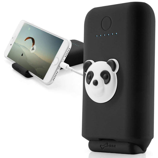 Bone Collection Panda 10050 Powerbank