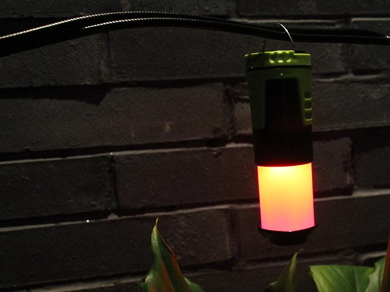 colour-changing-hanging-lantern