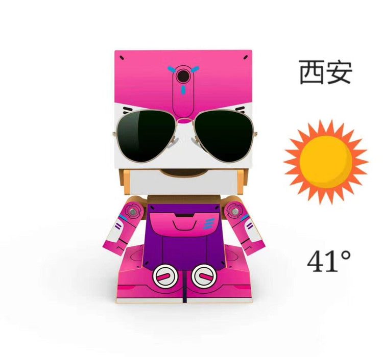 mubot-spacebot-kids-robot-toys