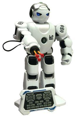 k1-childrens-robot-toys