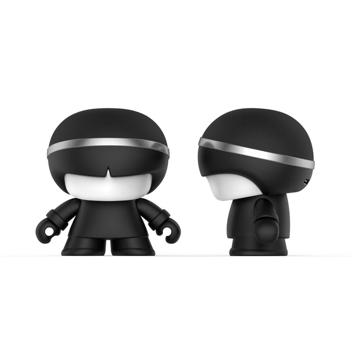 xoopar-mini-boy-black