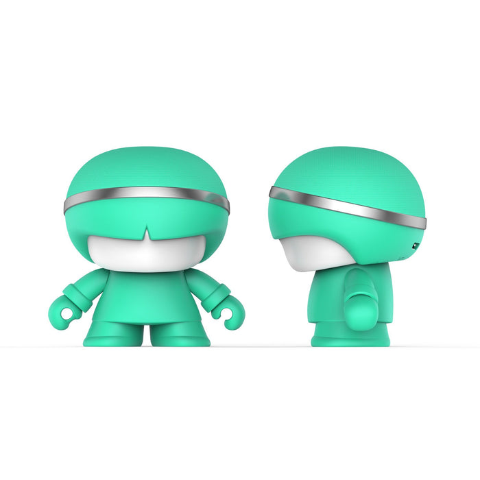 xoopar-mini-boy-green-blue