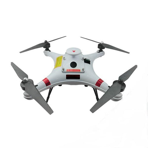 Poseidon PRO Fishing Drone Drone 12 month warranty applies IDFTECH