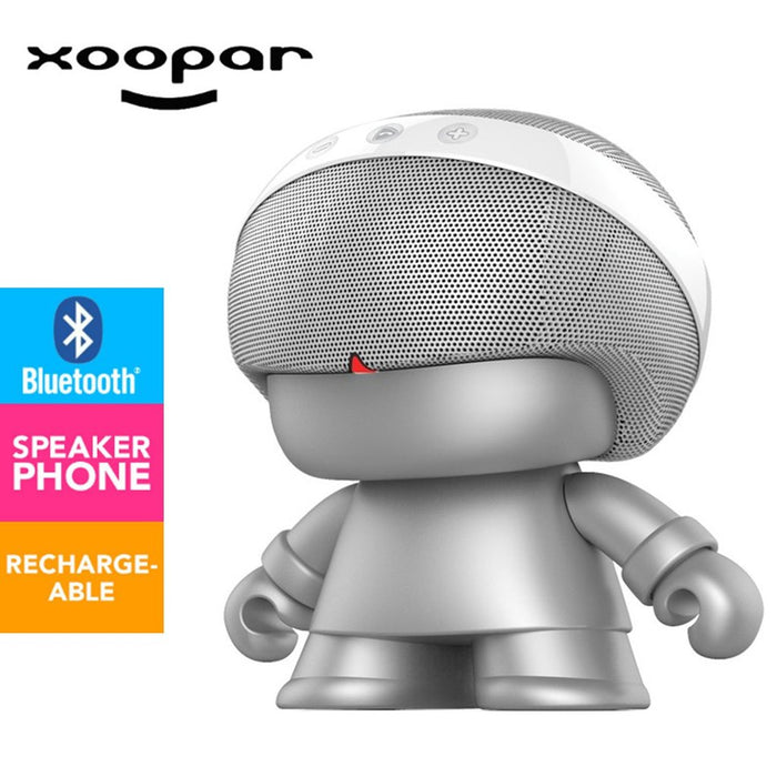 xoopar-grand-specifications