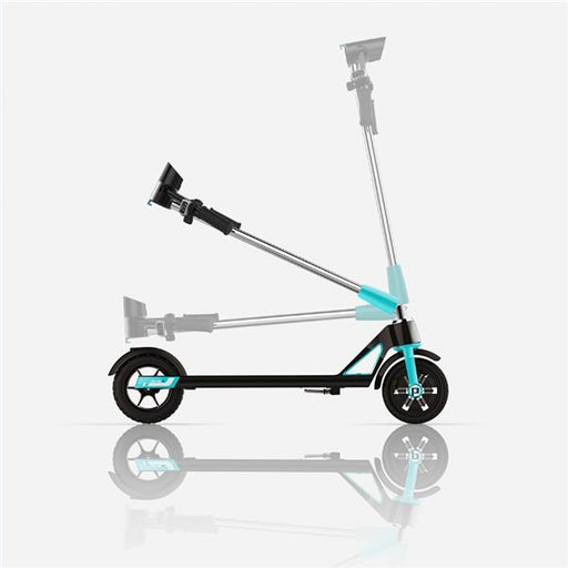 Powerocks S2 Electric Scooter