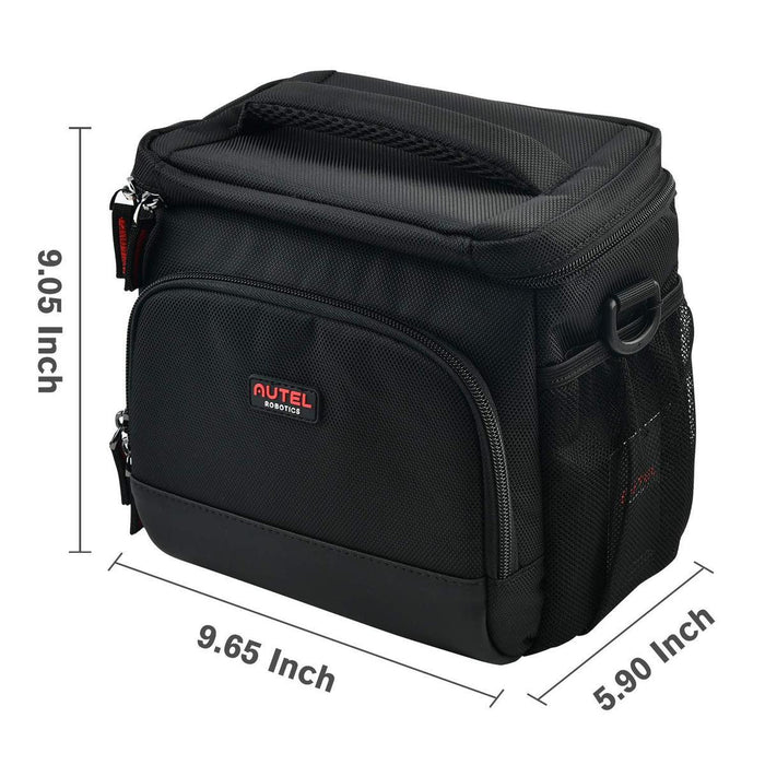 Autel EVO II Carry Bag