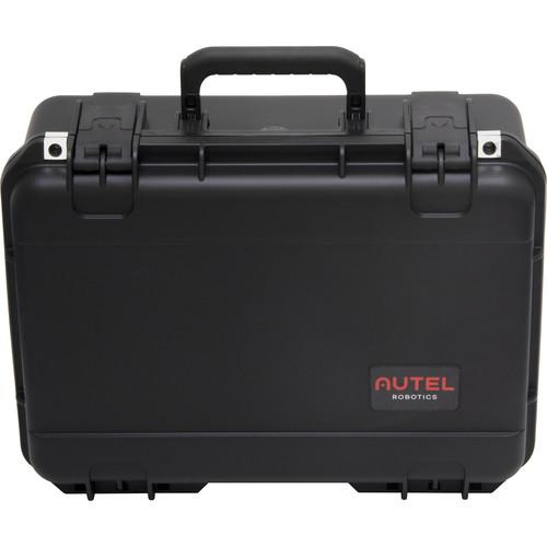 Autel EVO II Hard Carry Case 12 month warranty applies Autel Robotics