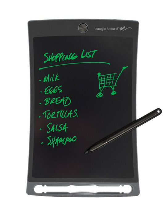 Boogie Board JOT 8.5 : Personal Digital Notepad