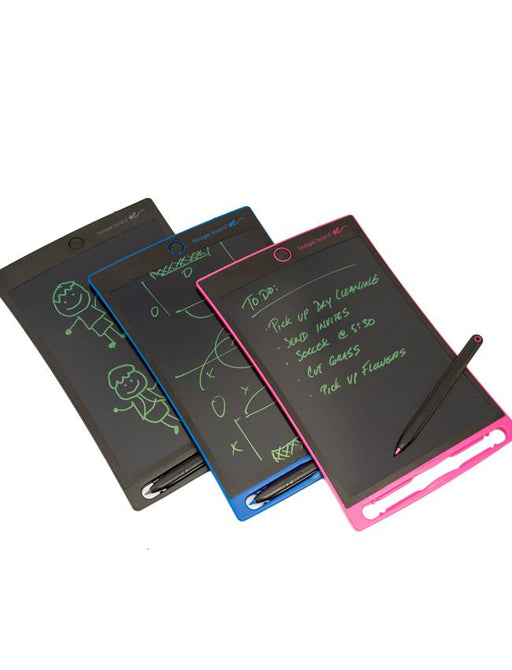 boogie-board-jot-colours