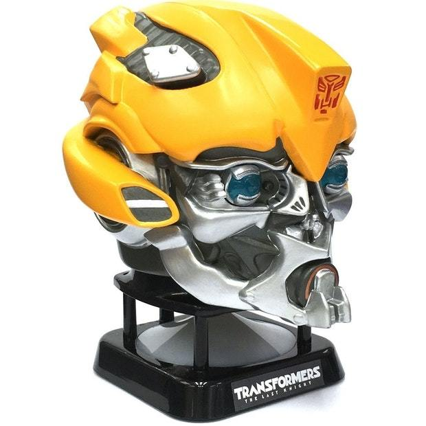 Transformers Bumblebee mini Bluetooth Speaker