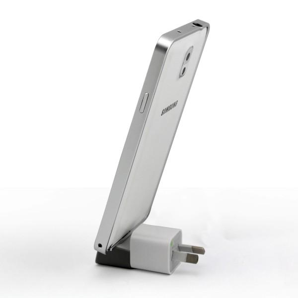 Powerdock Micro USB Phone Dock