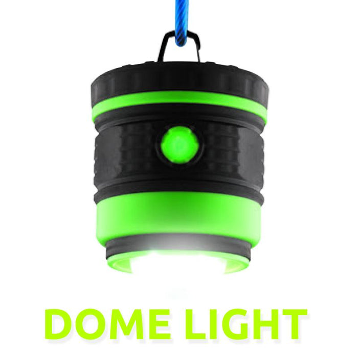 dome-light-camping