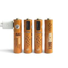 aaa-rechargeable-batteries