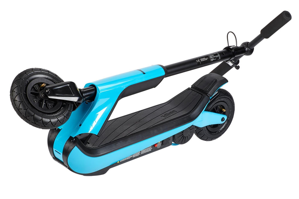 JD Bug Electric Scooter