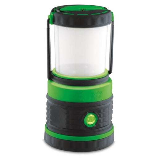 High Power 450 Lumen Transforming Camping Lantern 12 month warranty applies Tech Outlet