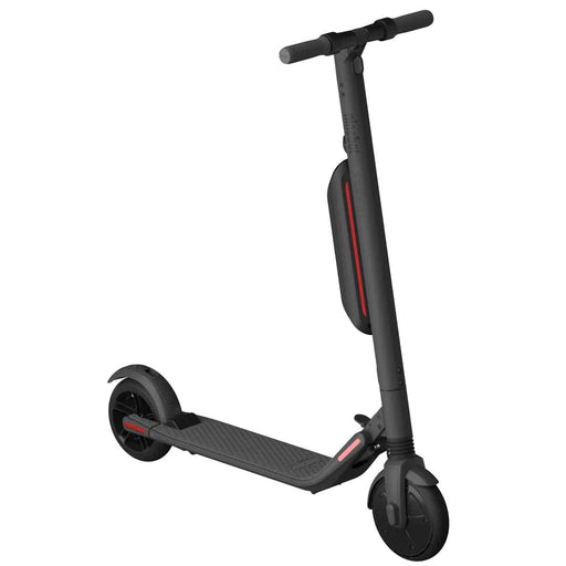 Segway ES4 Electric Scooter 12 month warranty applies Segway