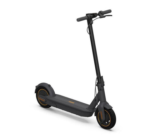 SEGWAY MAX G30P Electric Scooter