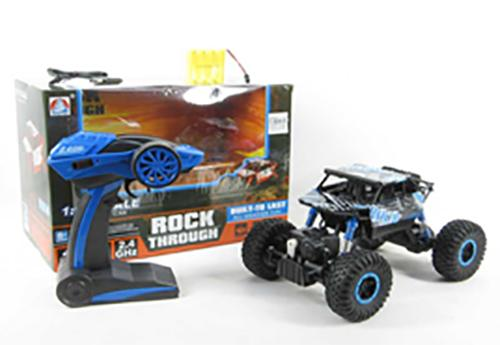 rock-climber-remote-control-car