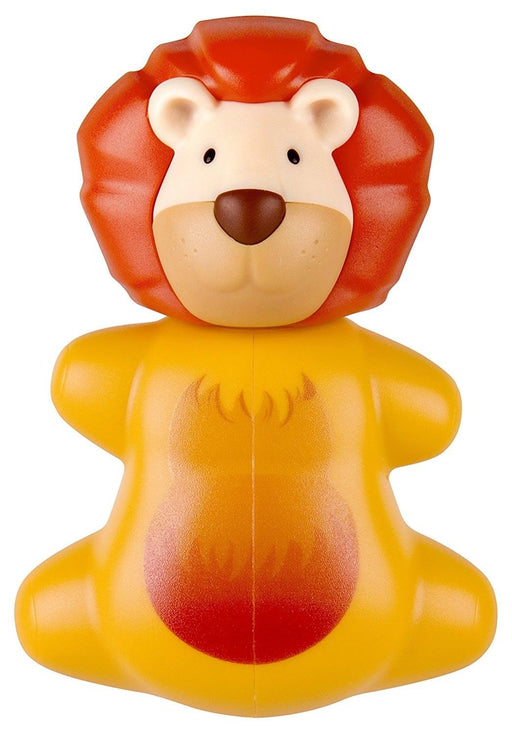 Flipper LION Children's Toothbrush holder 12 month warranty applies Flipper