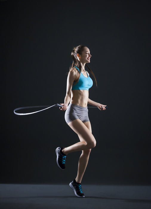 Smart Rope Pure - connected Jump Rope