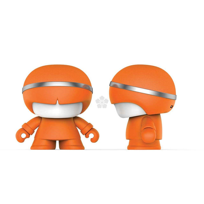 xoopar-mini-boy-orange