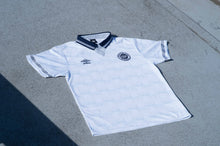 SPORTING CLUB DE MUNDIAL HOME SHIRT (WHITE)
