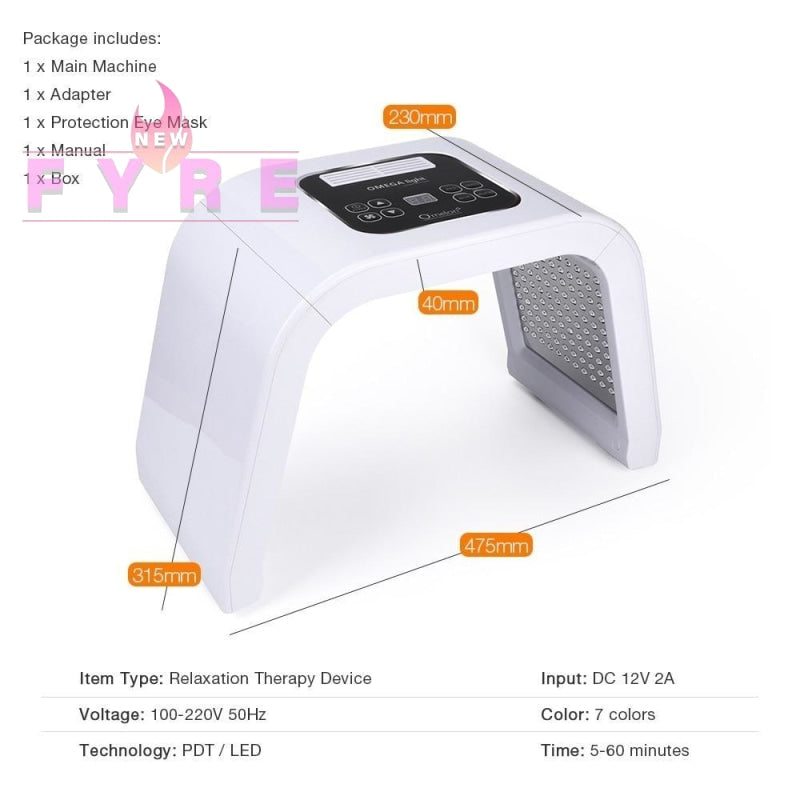 products/7-color-pdt-led-light-therapy-machine_2_577.jpg