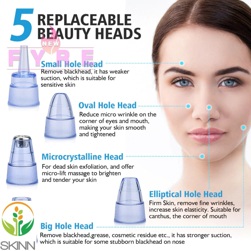 products/blackhead-pore-vacuum_3_685.jpg