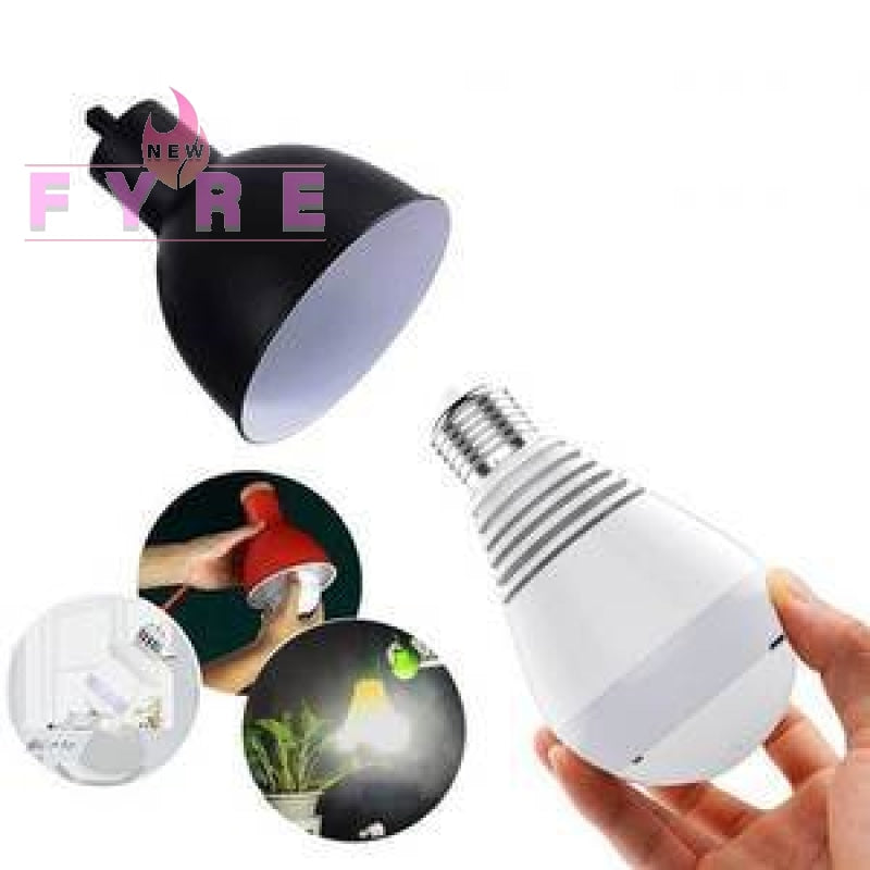 products/light-bulb-wireless-wifi-security-fisheye-camera_1_814.jpg