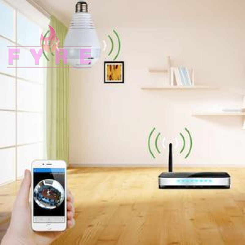 products/light-bulb-wireless-wifi-security-fisheye-camera_3_315.jpg