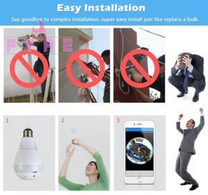 products/light-bulb-wireless-wifi-security-fisheye-camera_6_706.jpg