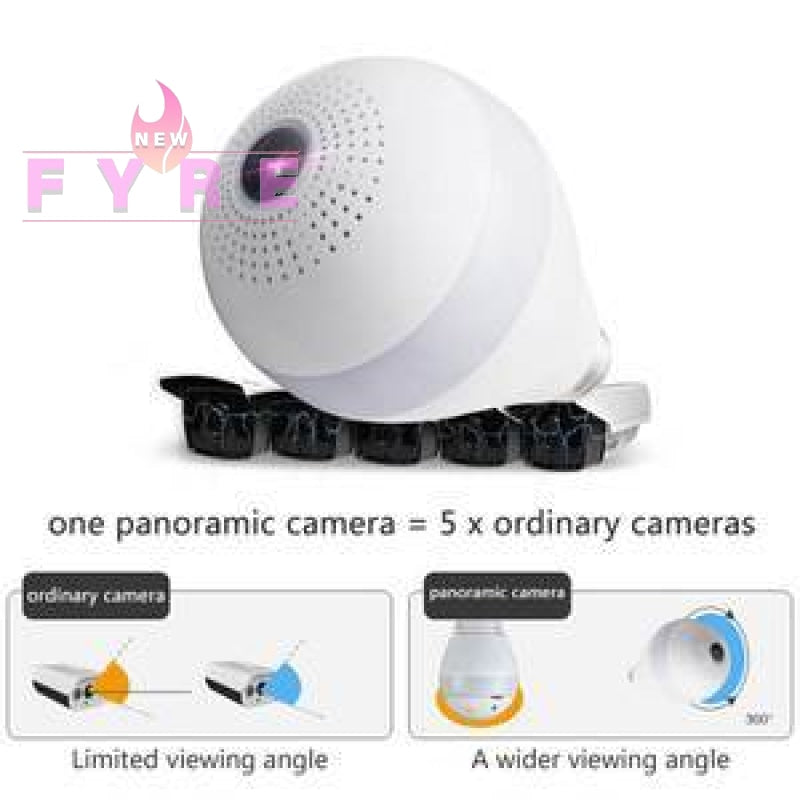 products/light-bulb-wireless-wifi-security-fisheye-camera_7_272.jpg