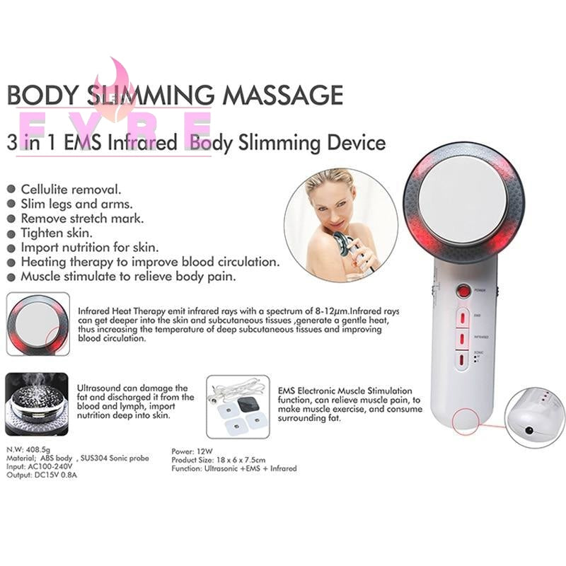 products/ultrasonic-galvanic-cellulite-cavitation-wand-for-fat-removal-skin-tightening_1_171.jpg