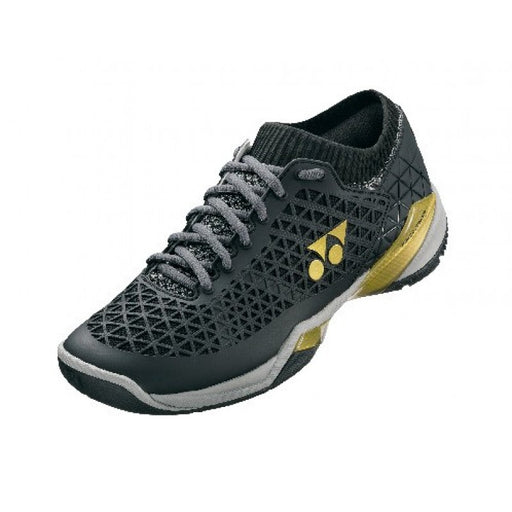 SHB-ECLIPSION Z MEN BLACK/GOLD