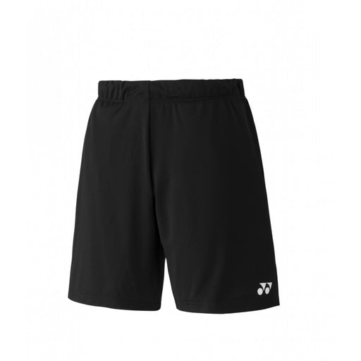 SHORTS ICESLEEK 25038EX BLACK (man)