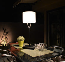 Load image into Gallery viewer, 3 - in - 1 Outdoor Patio Lamp