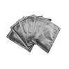 Anti-freeze Membrane Sheets
