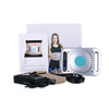 CryoFit™ Fat Freezing System