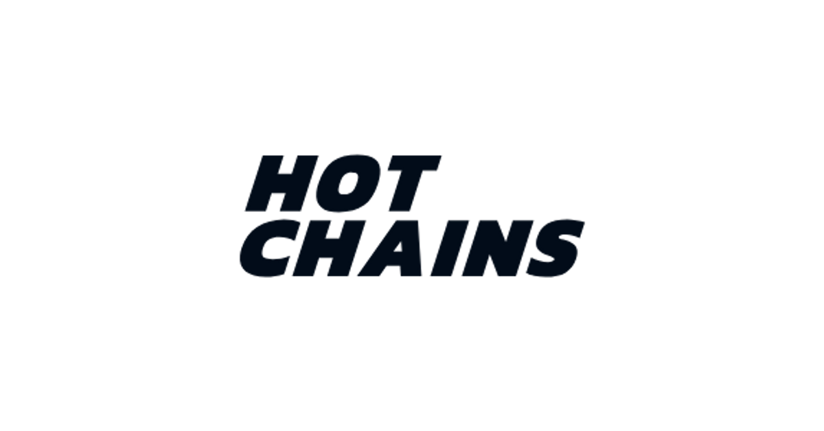 Watches Amp Sets Hot Chains