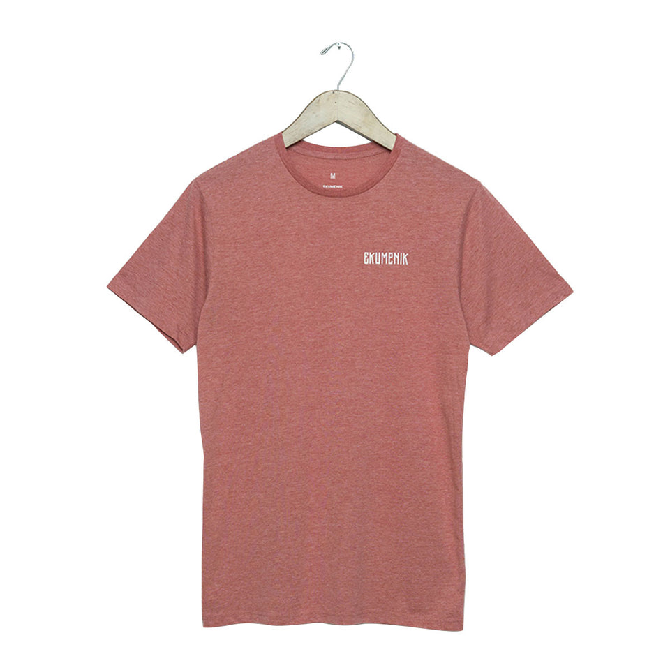 Collection Tee