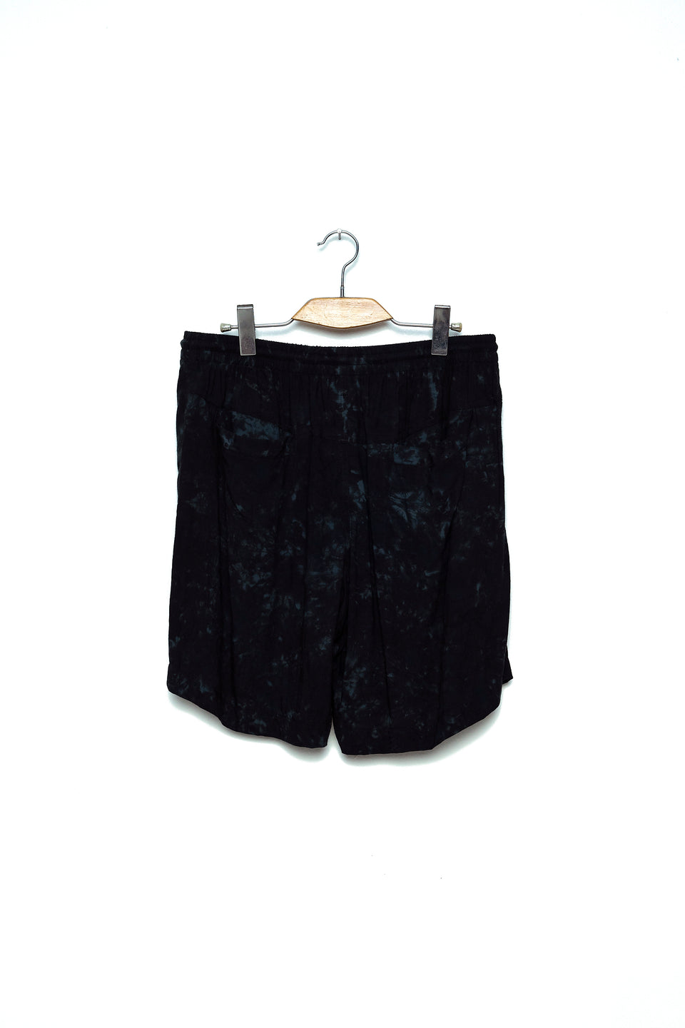 Party Short